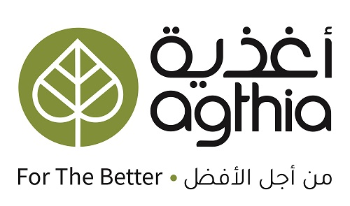 Agthia Embarks on Transformational Journey with its Strategy to Become an F&B Leader by 2025