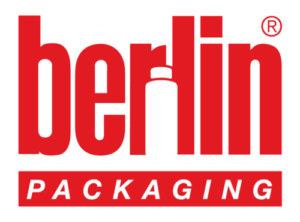 Berlin Packaging Continues European Expansion with the Acquisition of Glass Line