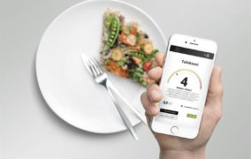 New calculator helps consumers understand the impact of food waste on personal finances