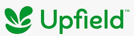 Upfield Announces Vegan Menu Collaboration with Movenpick Hotel