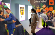 Fruit Attraction 2021 - much more than an on-site industry reunion