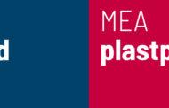 Virtual agrofood & Plastprintpack MEA (31 May – 02 June 2021)