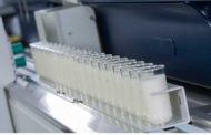 Milk Screening improves food safety in the dairy supply chain