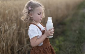 Lactalis Ingredients now offers organic whole milk powder