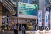 ATM 2021 to host over 60 international countries represented despite Coronavirus travel restrictions