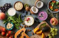 Chr. Hansen's launch of Vega™ marks the start of a new chapter for plant-based fermentation solutions