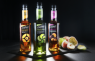 DAVINCI GOURMET IS NOW AVAILABLE ACROSS THE MIDDLE EAST