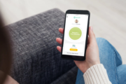 Agthia, Borouge, Coca-Cola, Nestlé, PepsiCo, Majid Al Futtaim and Unilever encourage the adoption of free door-to-door recycling with the RECAPP app, launched by Veolia in Abu Dhabi