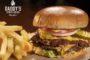 Daddy's Smoke House Restaurant Opens doors at Al Barari