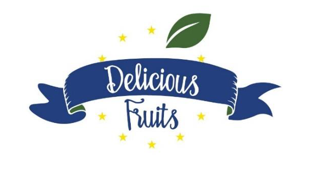 DelicEUs Fruits - European fresh fruits travel to Dubai, UAE