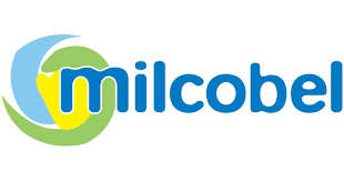 Milcobel strengthens its position in mozzarella with the takeover of cheese shredder Kaasbrik