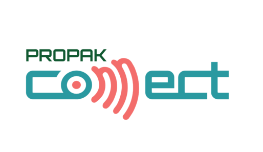 Informa Markets Launches Dedicated Online Platform for the Processing and Packaging Industry – Propak Connect