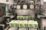 IMA DAIRY & FOOD offers new tools enabling easy breakable PET multipacks