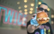 FOODIES SORTED: Dubai Welcomes New Urban Eatery, TWICE, Setting New Standards for Comfort Foods!