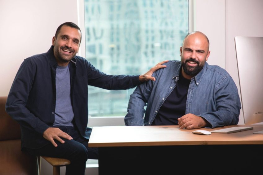 A new experiential hospitality group, Limestone Lab, launches with a strong pipeline of F&B ventures