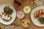 Micronutrients Intake Inadequate among Children in UAE, Find FITS & KIDS Studies