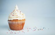 Planteneers opens new potential for baked goods manufacturers   New product range for vegan baked goods closes market gap