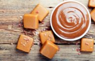 AAK's AKOMEL™ fats offer gateway to growing premium caramel opportunity