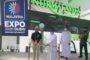 Malaysia Pavilion F&B Proves A Hit At Expo 2020 Dubai