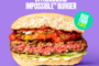 Bidfood announces official foodservice distributorship with impossible foods for supplying plant-based meat in the UAE